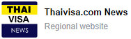 Thaivisa.com News