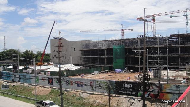 Central Plaza Rayong - 24 September 2014 - newpattaya.com
