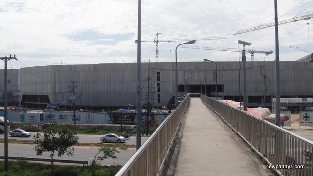 Central Plaza Rayong - 9 January 2015 - newpattaya.com