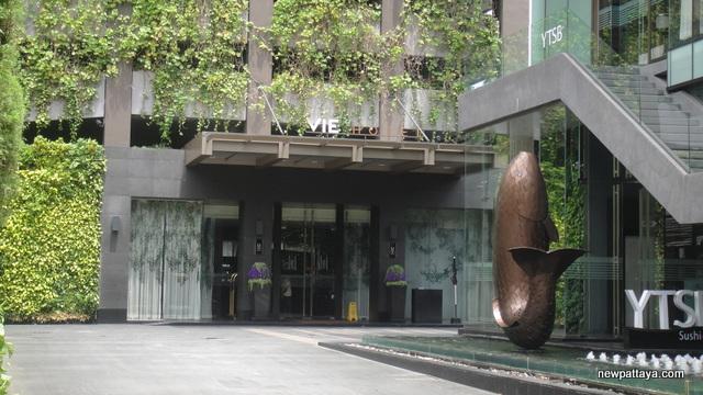 MGallery Vie Hotel - 26 August 2013 - newpattaya.com