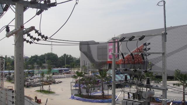 Central Plaza Rayong - 15 April 2015 - newpattaya.com