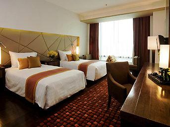 MGallery Vie Hotel
