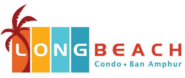 Long Beach Condo Ban Amphur