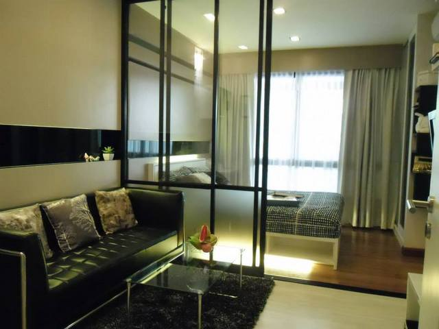 The Ultimate River Beach Condo Rayong