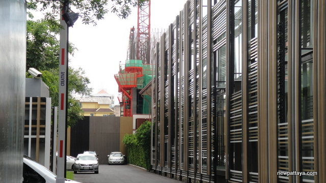 Park24 Condominium