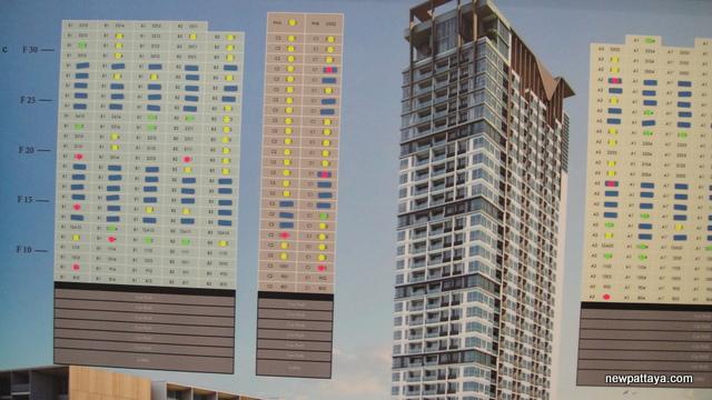 Veranda Residence Pattaya - 22 February 2014 - newpattaya.com