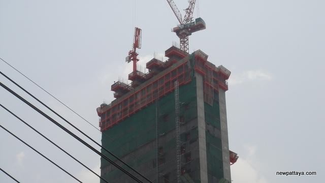 Park24 Bangkok