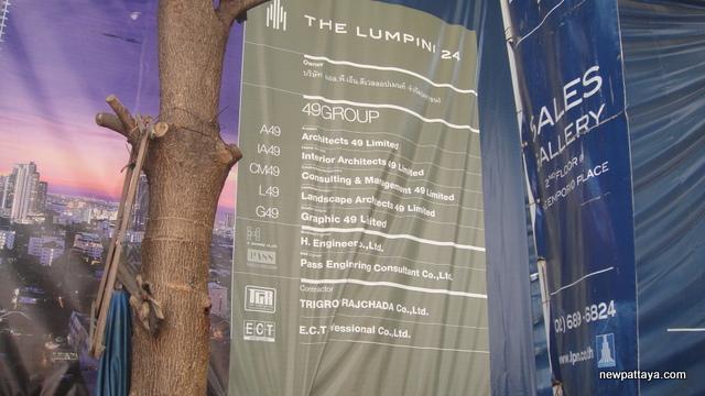 The Lumpini 24 - 30 March 2015 - newpattaya.com