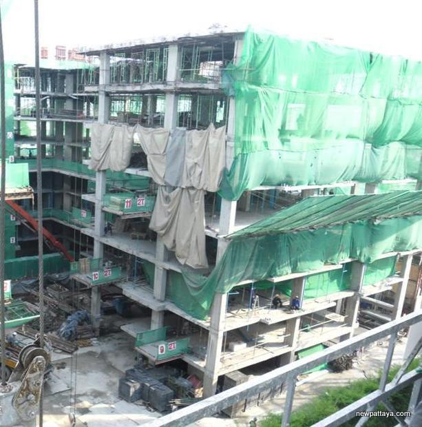 Whizdom @ Punnawithi - 10 May 2012 - newpattaya.com