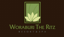 Woraburi The Ritz Pattaya