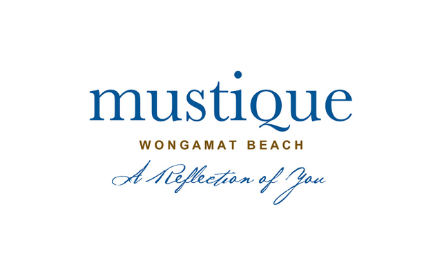 Mustique Wongamat Beach