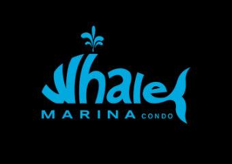 Whale Marina Condo Pattaya
