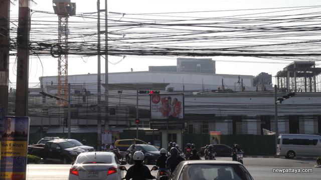 New Index Living Mall Pattaya - 10 April 2014 - newpattaya.com