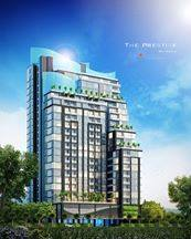North Beach Condo Naklua Wong Amat Pattaya