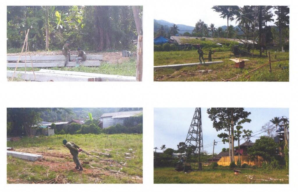 CirZ Island Life Condo 23 April 2015