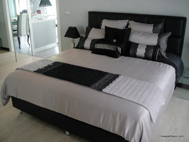 The Mayfair Condominium Pattaya - 6 April 2014 - newpattaya.com