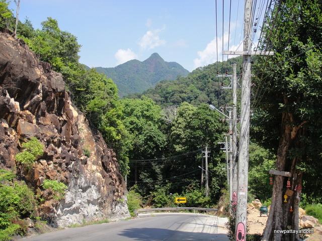 Koh Chang Island - 17 April 2014 - newpattaya.com