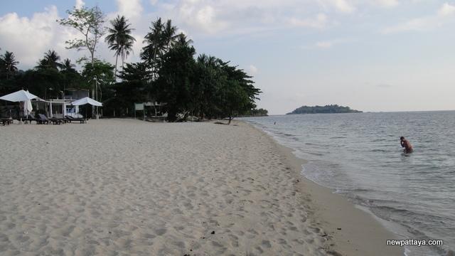 Island Life Condo @ Koh Chang - 17 April 2014 - newpattaya.com