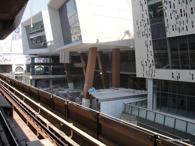 Siam Square One - 27 April 2014 - newpattaya.com