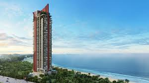 The Zea Condominium Sriracha