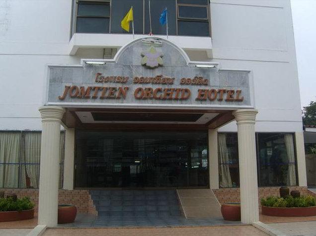 Citrus Parc Pattaya Hotel - Jomtien Orchid Hotel.jpg