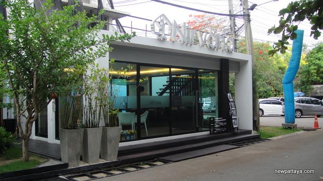 Nirvana Beyond @ Beach Pattaya - 3 May 2014 - newpattaya.com