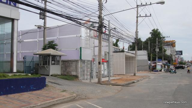 The Trust North Pattaya - 13 June 2014 - newpattaya.com