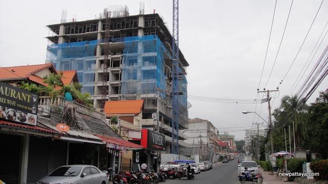 One Tower Pratumnak
