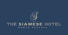The Siamese Hotel North Pattaya