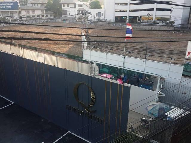 Q Sukhumvit - 6 March 2015 - newpattaya.com