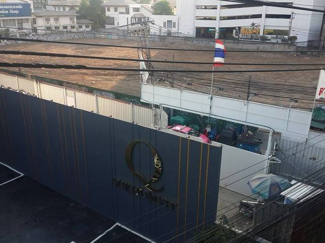 Q Sukhumvit - 6 March 2015 - newpattaya.com
