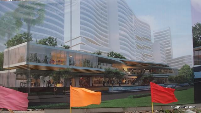 The Number One Jomtien Pattaya - newpattaya.com