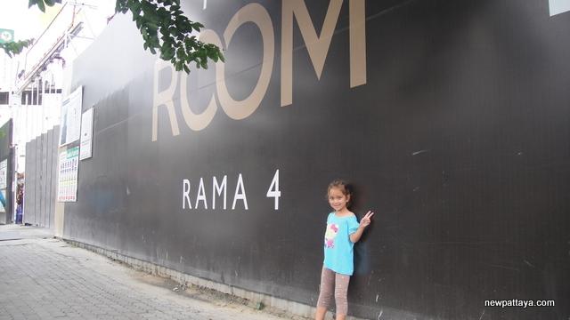 The Room Rama 4 - 16 February 2015 - newpattaya.com