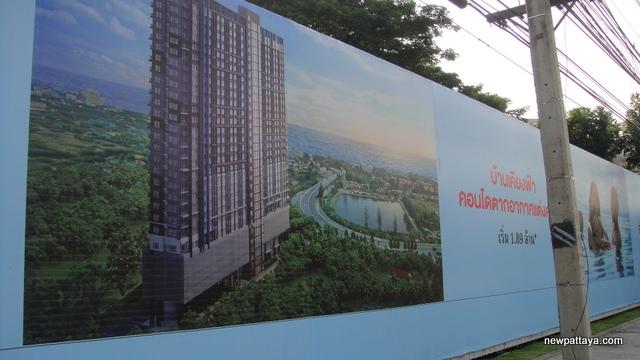 Baan Kiang Fah - 6 December 2013 - newpattaya.com