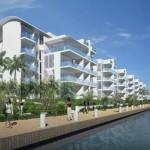Marina Collection Sentosa Cove