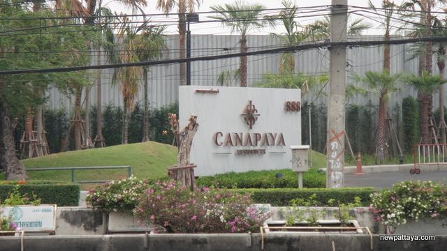 Canapaya-Residences - 13 April 2014