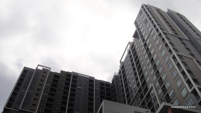 Rich Park 2 @ Taopoon Interchange