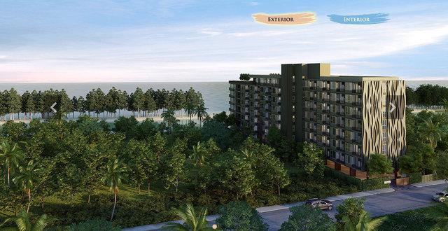 The Pazer Pattaya