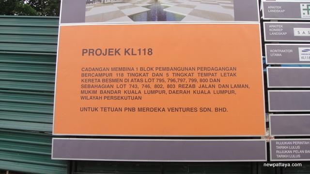 KL118