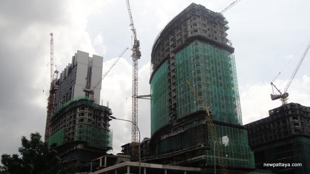 i-City Malaysia