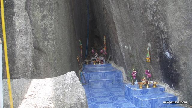 Wat Thammen