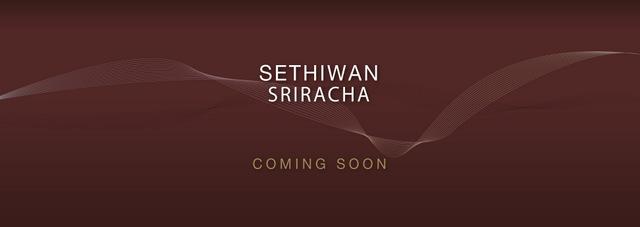 Sethiwan Sriracha