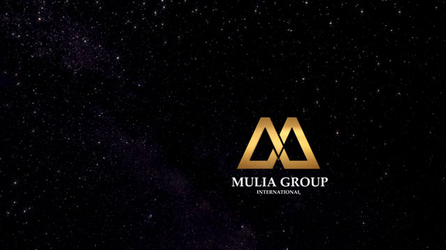 Mulia Group International