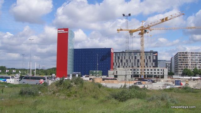 http://newpattaya.com/dk/cabinn-metro-hotel-copenhagen/
