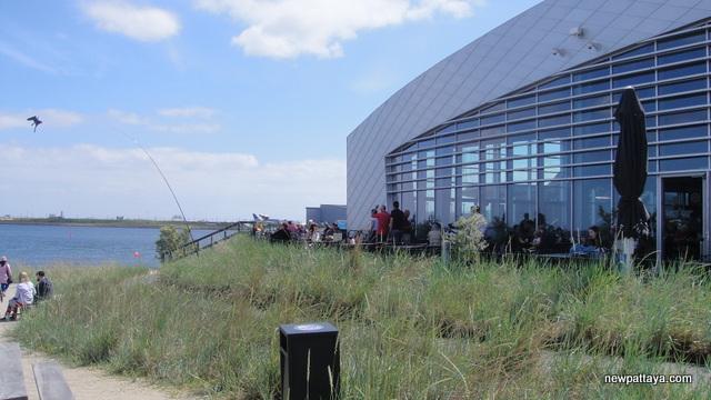 Den Blaa Planet – National Aquarium Denmark