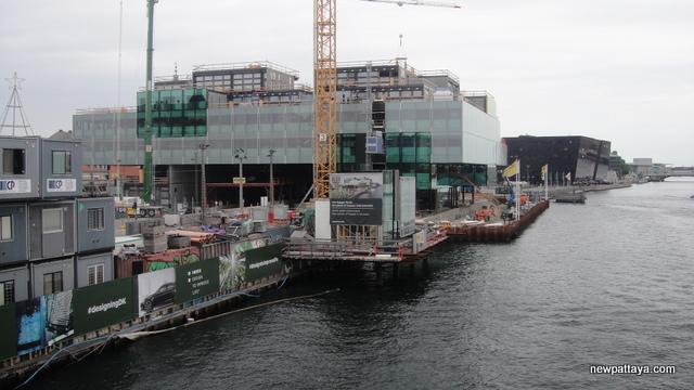 BLOX Copenhagen