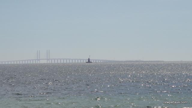 Oresundsbroen