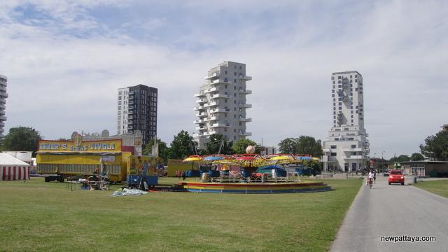 Amager Strandpark