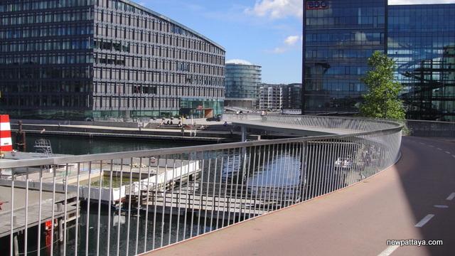 Park Copenhagen koncert pornvideos