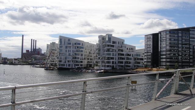 Bryggebroen